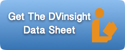 DVInsight Data Sheet