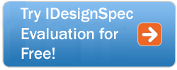 Download-IDesignSpec copy23