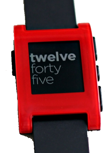 pebble-smartwatch copy
