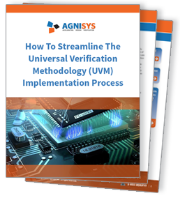 How to Streamline the UVM implementation process