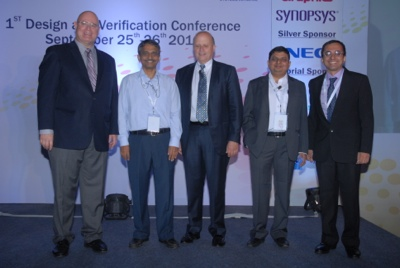 DVCon-India-Leadership