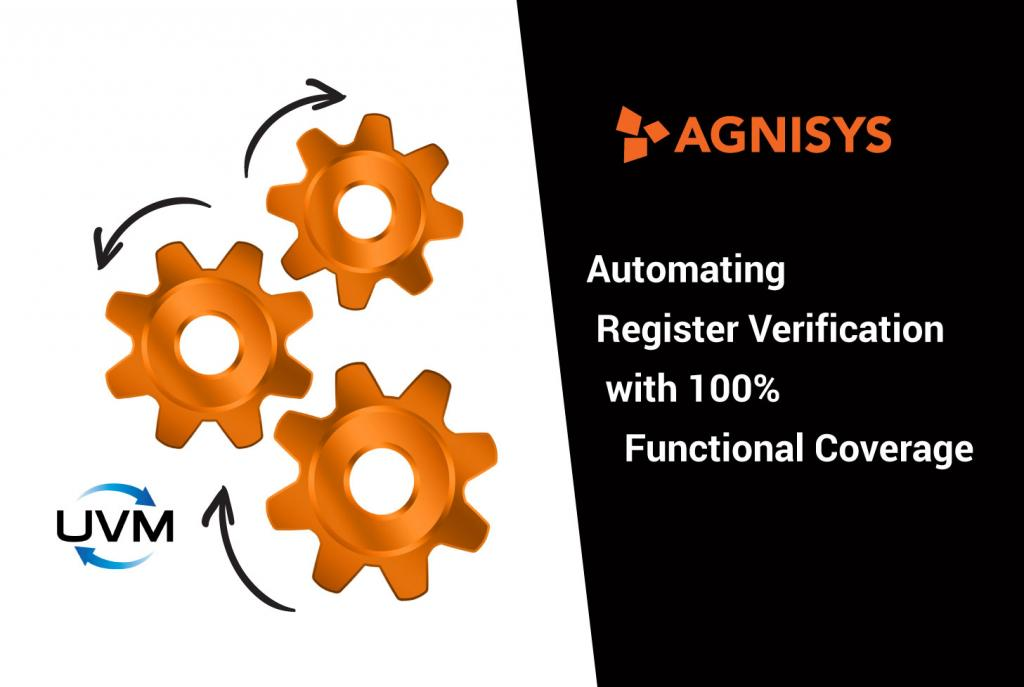 Automating-Register-Verification-with-100%-Functional-Coverage