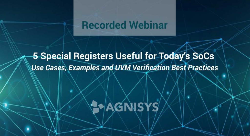 RECORDED-WEBINAR-AGNISYS-REGISTERS